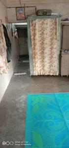 Gallery Cover Image of 177 Sq.ft 1 RK Apartment for buy in Saraspur for 1349000