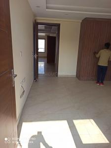 Gallery Cover Image of 1800 Sq.ft 3 BHK Independent Floor for buy in DLF Phase 1 for 18500000