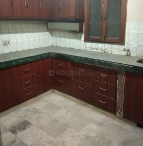 Gallery Cover Image of 955 Sq.ft 2 BHK Apartment for buy in Dev Dev Apartments, Adyar for 7500000