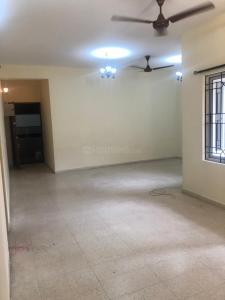 Gallery Cover Image of 1670 Sq.ft 3 BHK Apartment for rent in Yelahanka Satellite Town for 30000