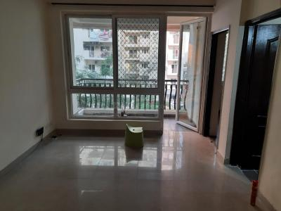 Gallery Cover Image of 950 Sq.ft 2 BHK Apartment for rent in Jaypee Greens Aman, Sector 151 for 14000