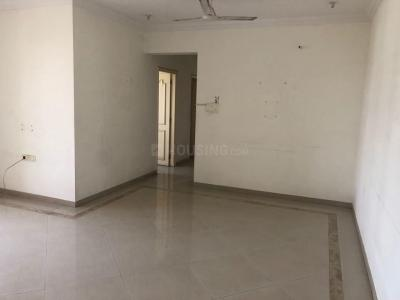 Gallery Cover Image of 1255 Sq.ft 2.5 BHK Apartment for buy in Govandi for 28100000