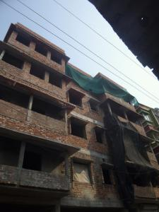 Gallery Cover Image of 639 Sq.ft 2 BHK Apartment for buy in Mourigram for 1533600