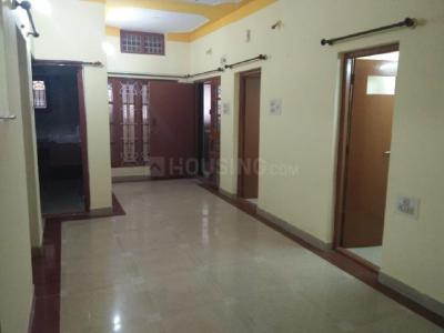 Gallery Cover Image of 1940 Sq.ft 3 BHK Villa for buy in Malviya Nagar for 20000000