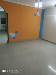 Gallery Cover Image of 1300 Sq.ft 3 BHK Independent Floor for rent in 170 Sant Nagar, Sant Nagar for 24000