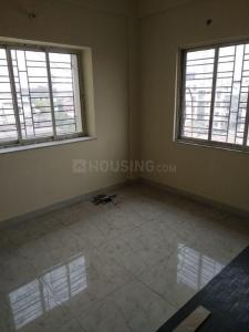 Gallery Cover Image of 940 Sq.ft 2 BHK Apartment for rent in Bhowanipore for 18000