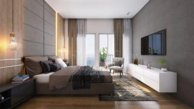 Gallery Cover Image of 974 Sq.ft 2 BHK Apartment for buy in Yashada Epic Phase 1, Pimple Nilakh for 7500000