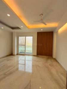 Gallery Cover Image of 4500 Sq.ft 4 BHK Independent Floor for buy in Hauz Khas for 80000000