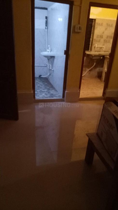 Flats Apartments For Rent In Patipukur Kolkata 5