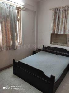 Gallery Cover Image of 550 Sq.ft 1 BHK Apartment for buy in Colaba for 19000000