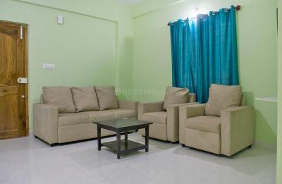 Living Room Image of 07-ganta Jagadeeswara Rao in Bellandur