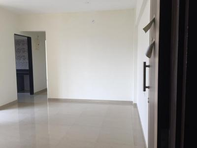 Gallery Cover Image of 1020 Sq.ft 2 BHK Apartment for rent in Mira Road East for 20000