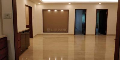 Gallery Cover Image of 2154 Sq.ft 3 BHK Apartment for buy in Besant Nagar for 37600000
