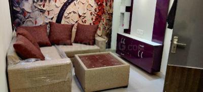 Gallery Cover Image of 585 Sq.ft 2 BHK Independent Floor for buy in Bindapur for 2800000