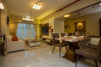 Gallery Cover Image of 870 Sq.ft 2 BHK Apartment for buy in Mumbai Central for 38000000