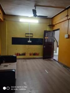 Gallery Cover Image of 760 Sq.ft 1 BHK Apartment for rent in niljyoti, Gokhalenagar for 16000