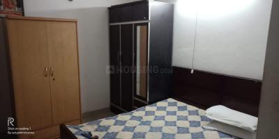Gallery Cover Image of 350 Sq.ft 2 RK Apartment for rent in DDA Flats, Pul Prahlad Pur for 7500