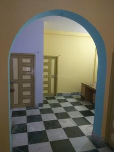 Gallery Cover Image of 1440 Sq.ft 2 BHK Independent Floor for rent in Barasat for 9000
