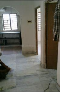 Gallery Cover Image of 722 Sq.ft 2 BHK Apartment for buy in Belghoria for 1550000