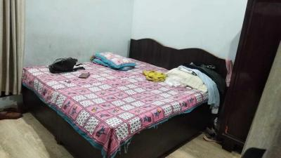 Bedroom Image of PG 4039965 Niti Khand in Niti Khand