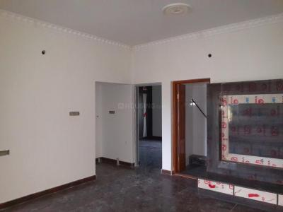 Gallery Cover Image of 1400 Sq.ft 3 BHK Independent House for buy in Kalkere for 8400000