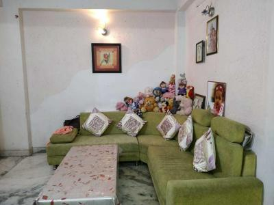 Gallery Cover Image of 815 Sq.ft 2 BHK Apartment for buy in Kakadeo for 5500000
