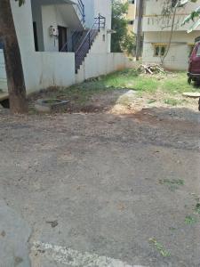1200 Sq.ft Residential Plot for Sale in J P Nagar 8th Phase, बैंग्लोर