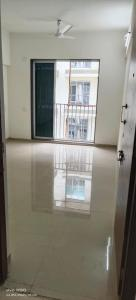 Gallery Cover Image of 585 Sq.ft 1 RK Apartment for buy in Dudhwala Ayan Residency Phase 1, Nalasopara West for 2400000