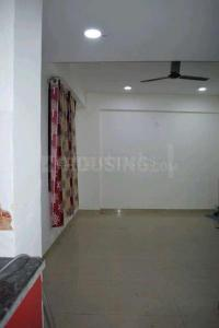 Gallery Cover Image of 1050 Sq.ft 2 BHK Apartment for rent in Sector 53 for 15000