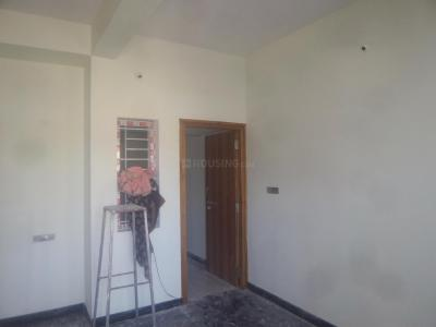 Gallery Cover Image of 800 Sq.ft 2 BHK Apartment for rent in Dasarahalli for 15000