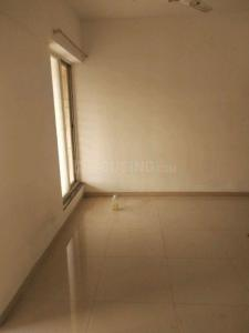Hall Image of Female Flatmate Needed in Mohammed Wadi