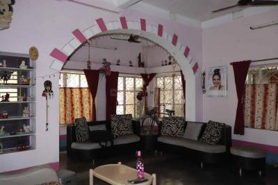 Gallery Cover Image of 2052 Sq.ft 4 BHK Independent House for buy in Palta for 4500000