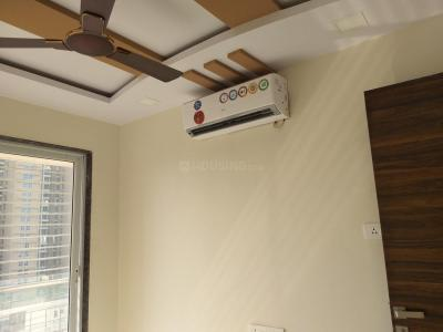 Gallery Cover Image of 900 Sq.ft 2 BHK Apartment for rent in Mahape for 25000