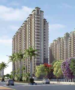 Gallery Cover Image of 1625 Sq.ft 3 BHK Apartment for buy in ATS Le Grandiose, Sector 150 for 7400000