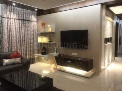 Gallery Cover Image of 2221 Sq.ft 3 BHK Apartment for buy in Palava Phase 1 Nilje Gaon for 13500000