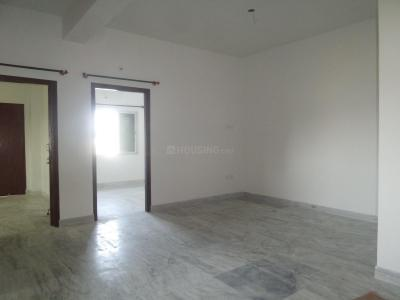 Gallery Cover Image of 1000 Sq.ft 2 BHK Apartment for rent in Barrackpore for 9000