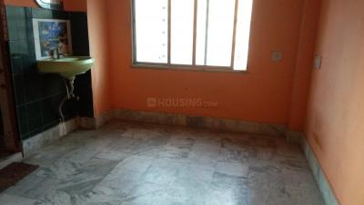 Gallery Cover Image of 650 Sq.ft 1 BHK Apartment for rent in Keshtopur for 6500