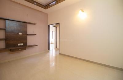 Gallery Cover Image of 1150 Sq.ft 2 BHK Apartment for rent in Akshayanagar for 20000