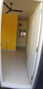 Gallery Cover Image of 400 Sq.ft 1 BHK Independent House for rent in Banashankari for 6500