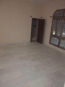 Gallery Cover Image of 3000 Sq.ft 4 BHK Independent House for rent in East Marredpally for 33000