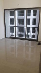 Gallery Cover Image of 1000 Sq.ft 2 BHK Apartment for rent in Mira Road East for 18000