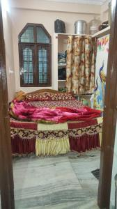 Gallery Cover Image of 800 Sq.ft 2 BHK Independent House for buy in Gaddi Annaram for 5600000