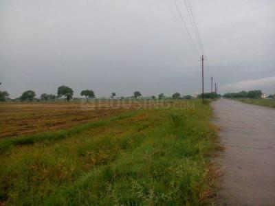 2400 Sq.ft Residential Plot for Sale in County Walk Township, Indore