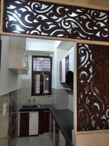 Gallery Cover Image of 1200 Sq.ft 3 BHK Apartment for buy in Dundahera for 2775000