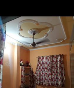 Gallery Cover Image of 900 Sq.ft 3 BHK Independent House for buy in Pratap Vihar for 5000000