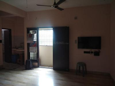 Gallery Cover Image of 1110 Sq.ft 2 BHK Villa for rent in Padapai for 8000