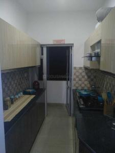 Gallery Cover Image of 827 Sq.ft 2 BHK Apartment for buy in Uttarpara for 2900000