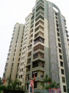 Gallery Cover Image of 1350 Sq.ft 3 BHK Apartment for buy in Shree Laxmi Balaji Hill View, Mira Road East for 11000000