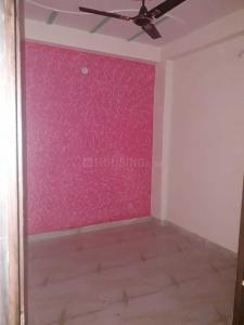 Gallery Cover Image of 700 Sq.ft 2 BHK Apartment for buy in Unnati Apartments, DLF Ankur Vihar for 1600000