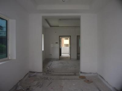Gallery Cover Image of 1200 Sq.ft 2 BHK Apartment for rent in Murad Nagar for 18000